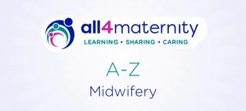 midwifery-a-z