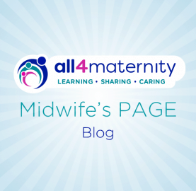 blog-midwives-page