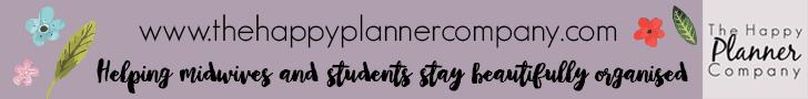 Happy Planner – Leaderboard