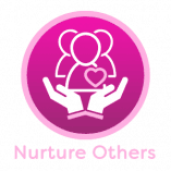 Nurture Others
