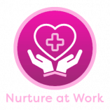 Nurture at Work