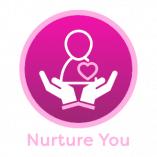 Nurture You
