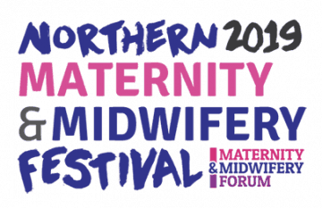 Featured Events All4maternity